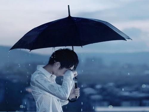 stt mưa