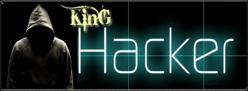 anh-bia-hacker-3