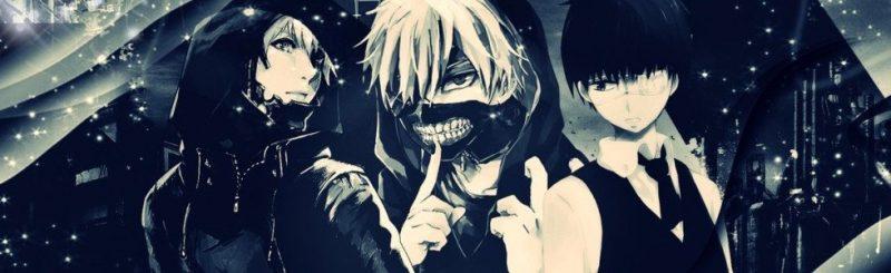 anh-bia-anime-26