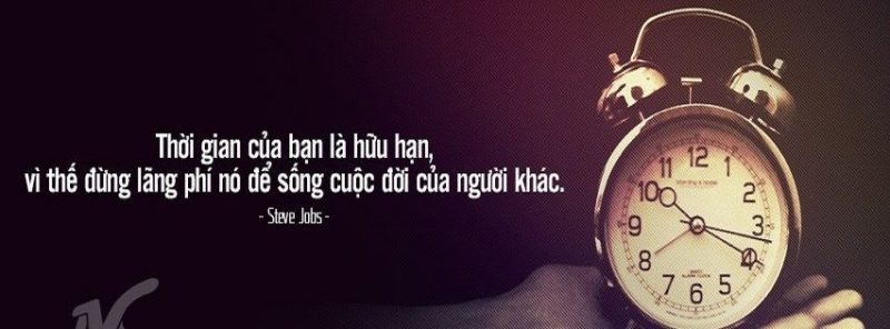anh-bia-facebook-8