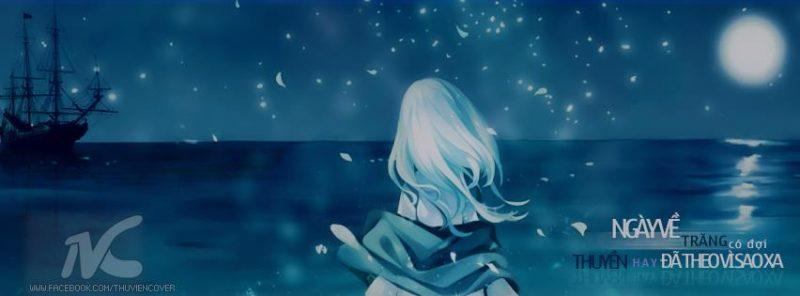 anh-bia-anime-45