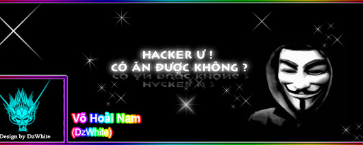 anh-bia-hacker-2