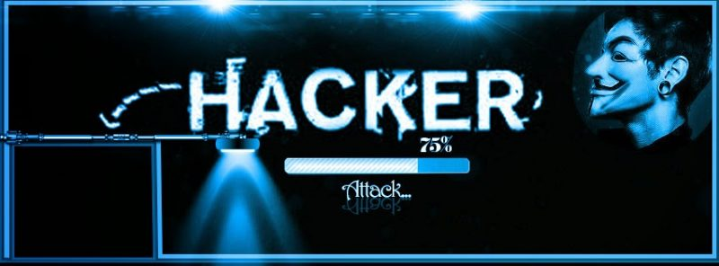 anh-bia-hacker-36