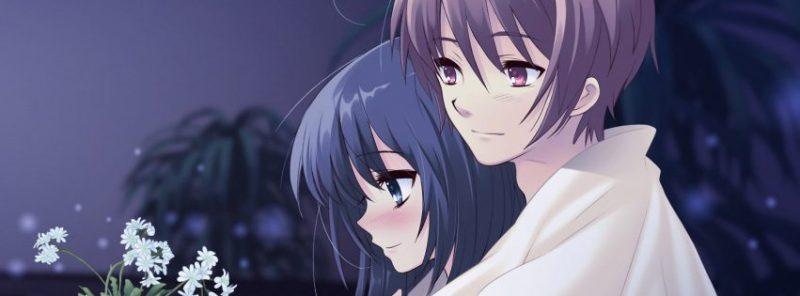 anh-bia-anime-16