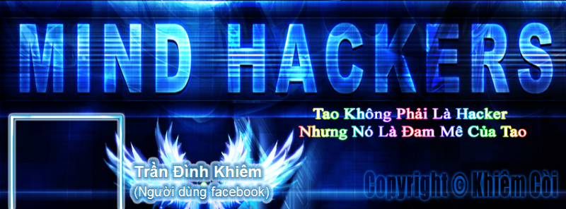 anh-bia-hacker-32
