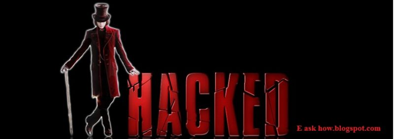anh-bia-hacker-14