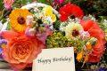 Top 501 Lời Chúc Sinh Nhật Sếp Ý Nghĩa, Mang Vẻ Tôn Kính Riêng Có