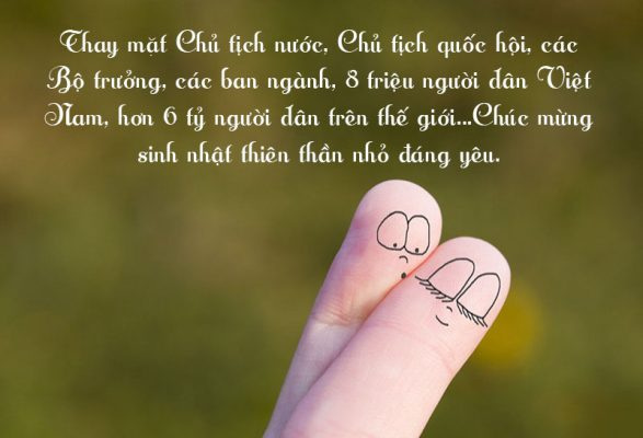 loi-chuc-sinh-nhat-ban-than-5
