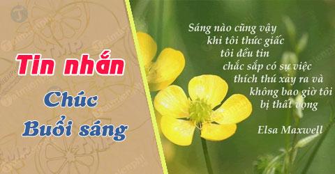 tin-nhan-chuc-buoi-sang-2