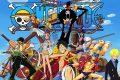 Trọn Bộ Hình Ảnh One Piece Cực Chất Làm Hình Nền Máy Tính