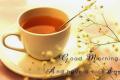Lời chúc buổi sáng bằng tiếng Anh hay nhất,ý nghĩa nhất