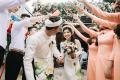 BST 100 lời chúc đám cưới hay và độc dành cho bạn bè, người thân