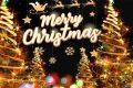 Lời Chúc Giáng Sinh Ngắn Gọn, Thắm Đượm Tình Yêu Thương