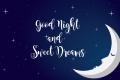 Tổng Hợp Lời Chúc Ngủ Ngon Hài Hước, Bá Đạo Nhất