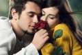 [Tải ngay] chùm hình nền tình yêu cho Zalo đẹp,ý nghĩa nhất