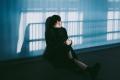 [BST] Hình ảnh buồn chán, Cô Đơn, Tuyệt Vọng trong cuộc sống
