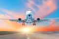 Top 1 hình ảnh máy bay cất cánh đẹp, khởi nguồn đam mê cho bạn
