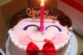 [BỘ] ảnh chúc mừng sinh nhật dễ thương nhất thu hút mọi ánh mắt