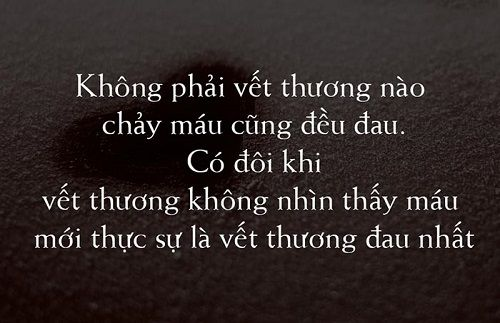 hinh anh cuoc song buon 1
