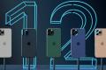 [Tổng hợp] Cận cảnh hình ảnh iphone 12 về thiết kế, cấu hình cao