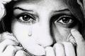 Tổng hợp 555 hình ảnh khóc trong đêm, đau đớn thấu tận tâm can