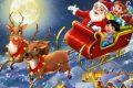 """[TOP] 999+ hình ảnh Giáng sinh vui vẻ được bạn đọc """"săn đón"""""""