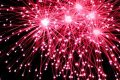 Mãn nhãn cùng 99+ hình ảnh pháo hoa đẹp nhất đón năm mới 2021