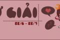 BỘ ảnh bìa Chibi đẹp 12 cung Hoàng Đạo cho Facebook, Zalo