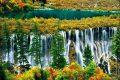 TOP hình nền thiên nhiên 3D tuyệt đẹp cho điện thoại, laptop