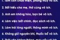 [Chọn Lọc] 101+ câu nói hay của Khổng Tử muôn đời có giá trị
