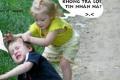 [HOT] 101 hình ảnh hài hước về tình yêu bá đạo nhất hiện nay