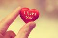 222 hình ảnh stt dễ thương bằng tiếng Anh đẹp về cuộc sống, tình yêu