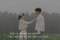 [TOP] Những câu thơ tán gái bất hủ,sến sẩm nhất mọi thời đại