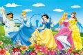 """[HOT] 1000 hình ảnh công chúa đẹp, cute """"hút hồn"""" mọi bé gái"""