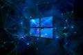 1001+ Hình nền HD cho PC đẹp nhất thế giới được chia sẻ Khủng